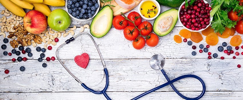 What Are the Best Foods for People Living with Diabetes?