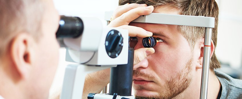 Is There a Way to Prevent Glaucoma?
