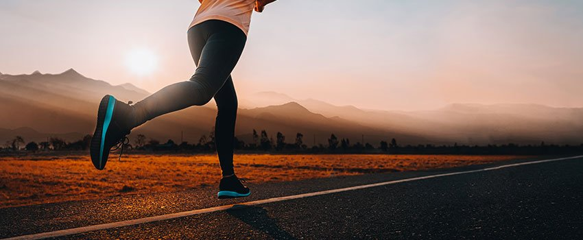 How Do I Know If I'm Getting Enough Exercise?