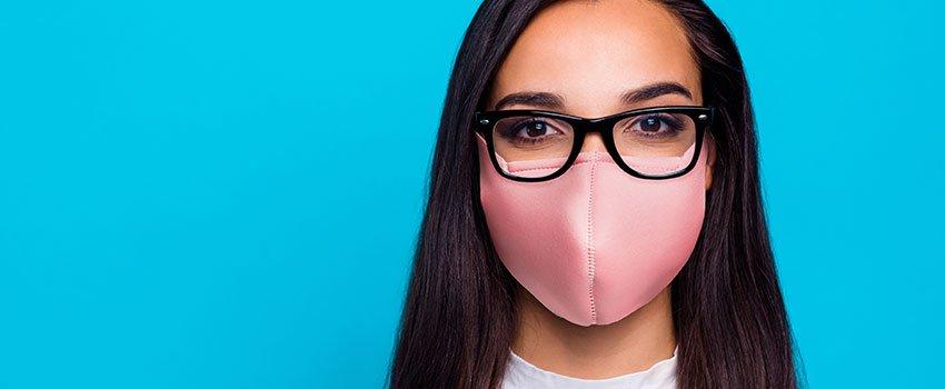 Do Masks Really Work?
